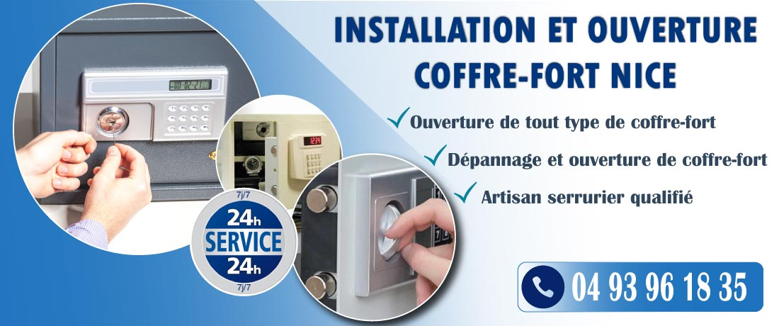 ouverture-coffre-fort-nice